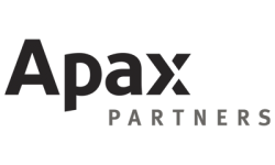 Apax_logo