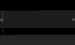 Keyrus-logo_insightToValue