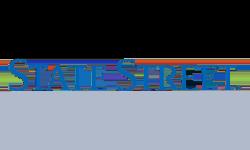 PNGPIX-COM-State-Street-Logo-PNG-Transparent-2