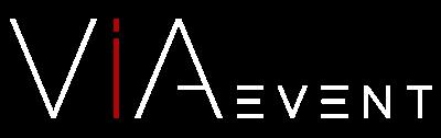 VIA event - Agence de conseil en communication événementielle et digitale