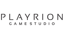 Playrion game studio